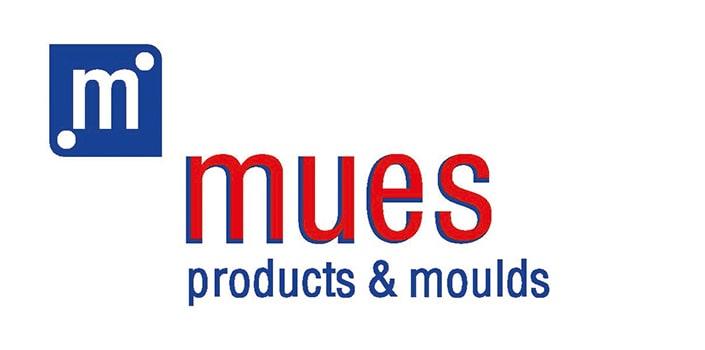 mues-werkzeugbau