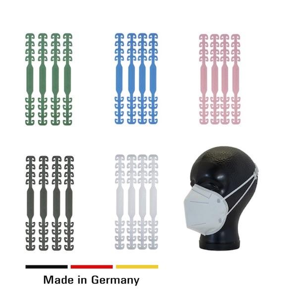 Maskenhalter Opticamms